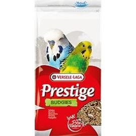 Versele Laga Mistura de Sementes Prestige Periquitos - VL421620