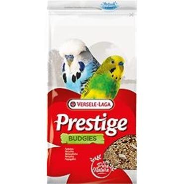 Versele Laga Mistura de Sementes Prestige Periquitos