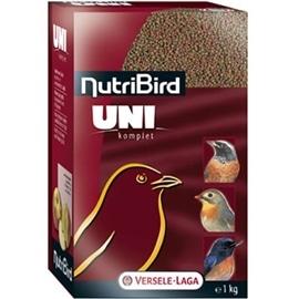 Versele Laga Nutribird Uni Komplet - VL422062