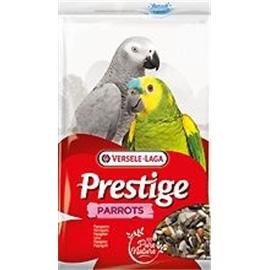 Versele Laga Prestige Papagayos Mix De Sementes - VL421763