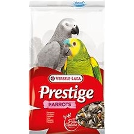 Versele Laga Prestige Papagayos Mix de sementes - VL421795