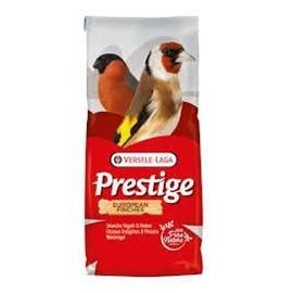 Versele Laga Prestige Wild Birds Finches Triumph - VL421239