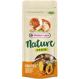 Versele Laga Snack para Roedores Fruities Nature - VL461435