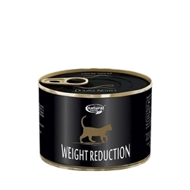 NATURAL TASTE WEIGHT REDUCTION 185 GRS - PF11811262