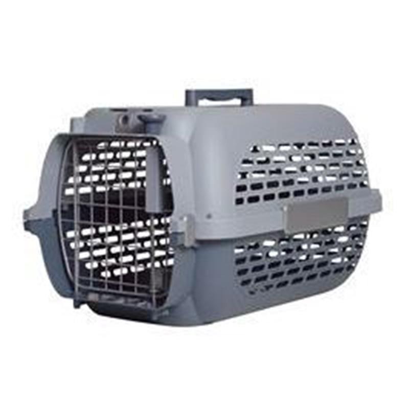 Dogit Caixa de Transporte Pet Voyaguer S - TRHD76606