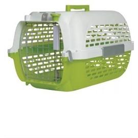 Dogit Caixa de Transporte Pet Voyaguer S #1 - TRHD76606