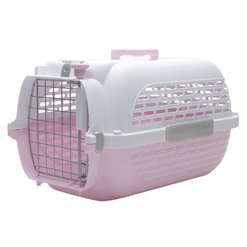 Dogit Caixa de Transporte Pet Voyaguer S #2 - TRHD76606