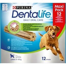 Dentalife Raças grandes maxi pack - NE12291931