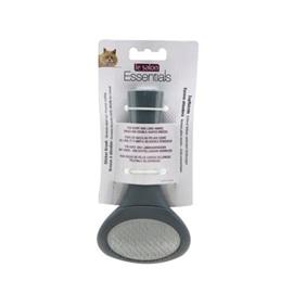 Catit Le Salon Essential Carda - TRHC50401