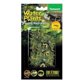 Exo Terra PlantasFlutuantes Para Repteis - TRPT3064