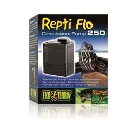 Exo Terra Repti Flo 250 / Bomba Para Terrario - TRPT3600