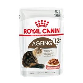 ROYAL CANIN AGEING +12 - 12 UNI - RC740166270