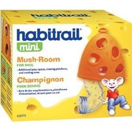 Habitrail MiniFungo - TRHH62070