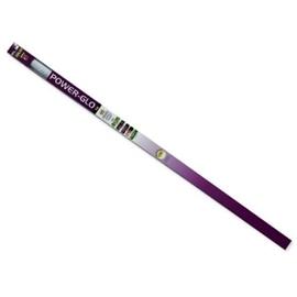 Hagen Tubo Fluorescente Power Glo 30 W - 30 Wats - TRHA1628