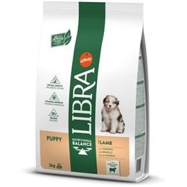 Libra Dog Puppy Cabrito - 12 kgs - AFF924161