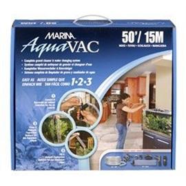 Marina Aquavac15M. - TRHA11041