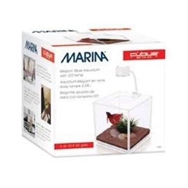 Marina Betta Kits Cubus 3,4 L - TRHA13485