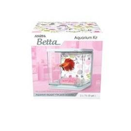 Marina BettaKit-Floral - TRHA13354