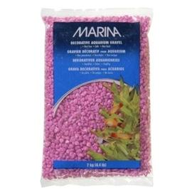 Marina Cascalho DecorativoRosa - TRHA12488