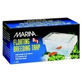 Marina Criadeira 3Em1 - TRHA10933