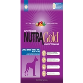 Nutragold Adult Large Breed - HE1177370