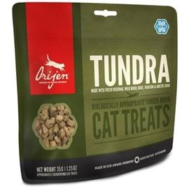 Orijen Treats Cat tundra - NGORT403