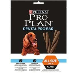 Pro Plan ProPlan Dental Probar 150gr - 1 kgs - NE12123763