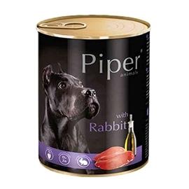 PIPER COM COELHO 400 GRS - PF11802419