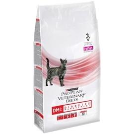 Pro Plan Veterinary Diets Feline DM Diabetes Management - 5 Kgs - 12274680