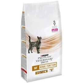 Pro Plan Veterinary Diets Feline NF Renal Function - 5 Kgs - 12274682