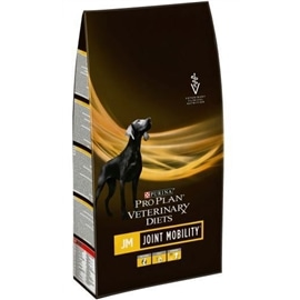 Pro Plan Veterinary Diets Joint Mobility - 12 Kgs - 12274204