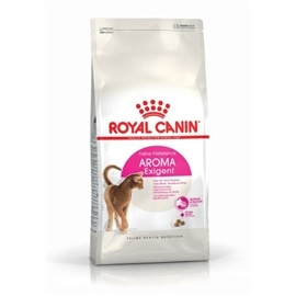 Royal Canin Cat Exigent 33 Aroma - 2 kgs - RC642150050