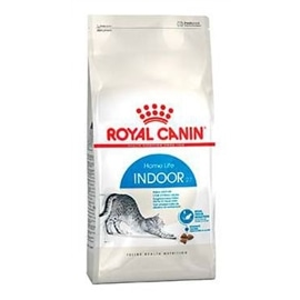 Royal Canin Cat Indoor - 12 kgs - RC622999719