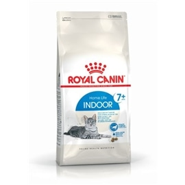 Royal Canin Cat Indoor 7+ - 3,5 kgs - RC633165020