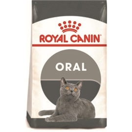 Royal Canin Cat Oral Care - 1,5 kgs - RC670121460