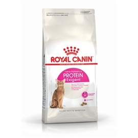 Royal Canin Exigent 42 Protein Preference - 2 kgs - RC642149920