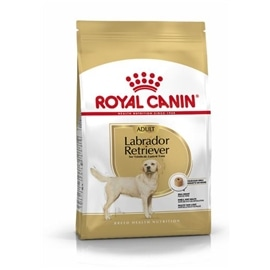 Royal Canin Labrador Retriever - 12 kgs - RC352114180