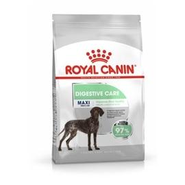 Royal Canin Maxi Digestive Care - 10 kgs - RC3055600