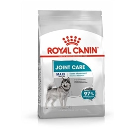 Royal Canin Maxi Joint Care - 10 kgs - RC2390600