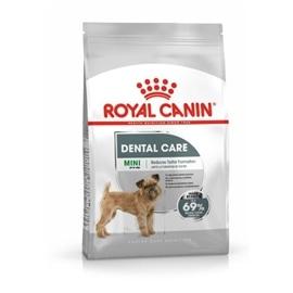 Royal Canin Mini Dental Care - 3 kgs - RC1221400