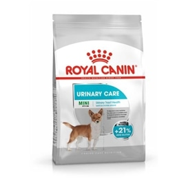Royal Canin Mini Urinary - 3 kgs - RC1261400