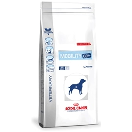 Royal Canin Mobility C2P+ Canine - 7 kgs - 3182550853453