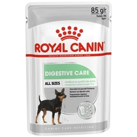 Royal Canin Pack 12 Digestive Care - RC1180000