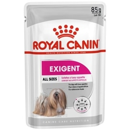 Royal Canin Pack 12 Exigent - RC1185000