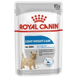 Royal Canin Pack 12 Light Weightcare - RC1178000