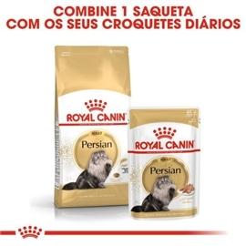 Royal Canin Pack 12 Persian #2 - RC740224210.1