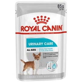 Royal Canin Pack 12 Urinary - RC1183000