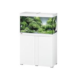 EHEIM AQUARIO vivaline LED - BRANCO - 126 CM - AC110613003