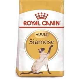 Royal Canin Siamese - 2 kgs - RC652139860