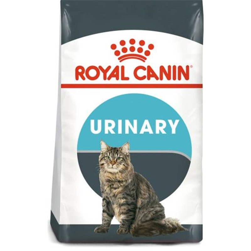 Royal Canin Urinary - 10 kgs - RC1800640